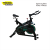 Spinning Bike TL 8555