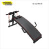 Sit Up Bench 898SB
